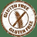 icono sin gluten