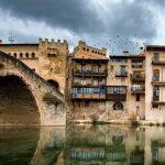 Valderrobres Teruel