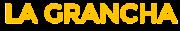 Logo La Grancha móvil